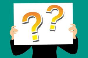 ブックオフ閉店ラッシュ:業績悪化の原因・今後の展望・潰れたらせどり業界はどうなる?